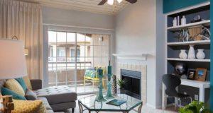 Knox Henderson Apartment Homes