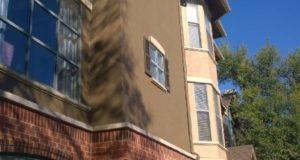 Knox St Apartment Homes