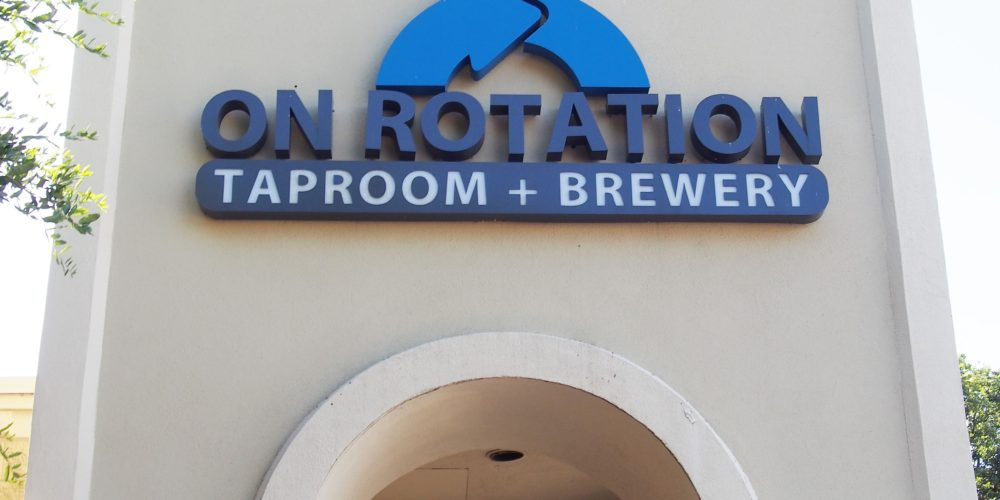 On-Rotation-Brewery