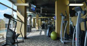 mckinney-avenue-highrise-resident-gym