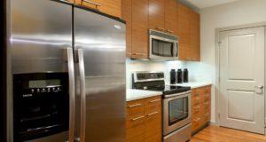 uptown-highrise-stainless-steel-kitchen