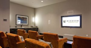 uptown-highrise-theater-room